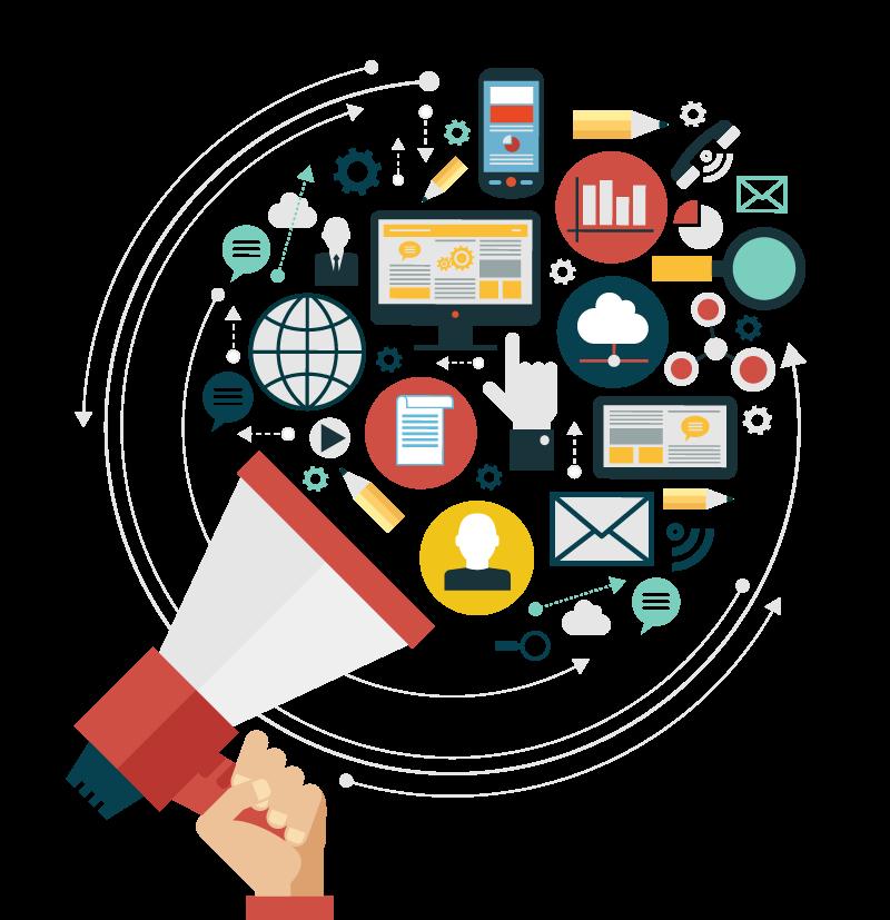 Marketing Digital, Agence acw